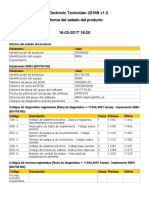 00000000_PSRPT_2017-03-16_18.20.27 CF-166
