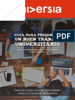eBook Universia Mx