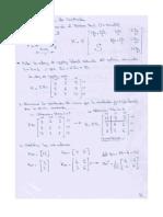 Matriz-de-Rigidez-Lateral-Reducida.pdf