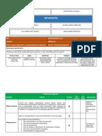 Auditoria IPS