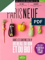 PARISNEUF-N°13