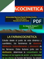 A2 FARMACOCINETICA 2015a.ppt