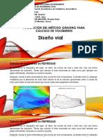 Grading Diapositivas Final