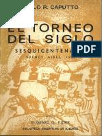 el-torneo-del-siglo-buenos-aires-1960-zoilo-r-caputto.pdf