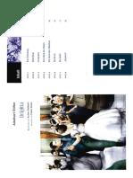Brigitta.pdf