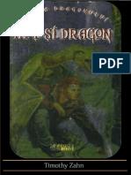 Odiseea Dragonului - 1. Hoţ şi Dragon.docx