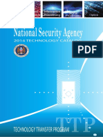 NSA Acoustics for Spying.pdf