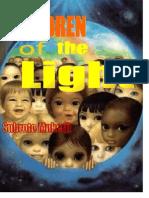 Children of the Light - By S Mukerji