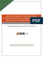 Bases Integradas Supervision Agua Inclan Final