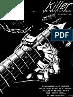 Killer_Pentatonics.pdf