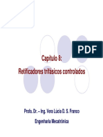 215546750-Retificadores-trifasicos-controlados.pdf