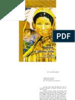 El úñtimo niño .pdf