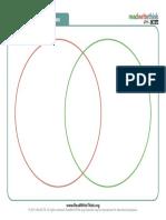 Venn2Circles.pdf