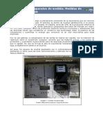 Instrumentos y aparatos de medida Medidas.pdf