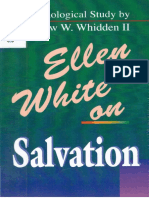 EGW on Salvation.pdf