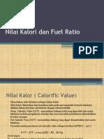 Nilai Kalori (1).pptx
