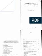 MEMBRETES PDF HECHO.pdf