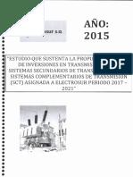 000303_Tram_005119_Informe