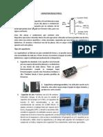 CAPASITOR IDEOLECTRICO.docx