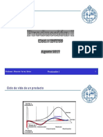 Producción+I%2C+clase+2+_tips+Marketing_.pdf