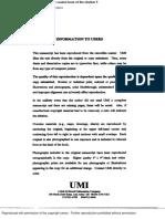 d-Stefanovic-el trasfondo y el significado del libro sellado de Apocalipsis 5.pdf