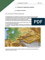 chapitre 2.Transport et organisation spatiale.pdf