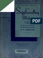348047572-215950202-Rubank-Supplementary-Studies-Flute-Endresen-Raymond-Milford-1897-pdf.pdf