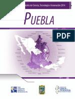 Diagnósticos Estatales de Ciencia, Tecnología e Innovación 2014.pdf