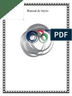 manual-de-inicio.pdf