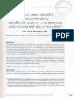 2742-9773-1-SM.pdf