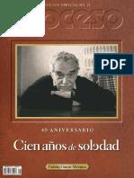 gabo 40 años.pdf