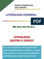 LATERALIDAD_1