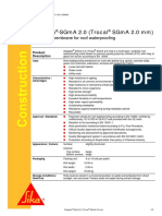 Sikaplan-sgma 2.0 Pb Eng