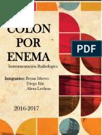 Colon-por-enema.pdf