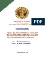 DFGA_Mejora rendimiento generador eolico.pdf