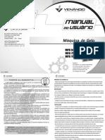 Manual_160818174124