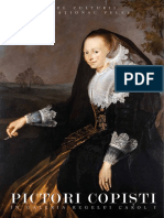 Pictori Copisti.pdf