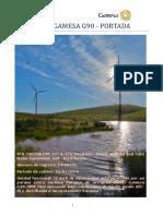 documentacion-declaracion-ambiental-g90.pdf