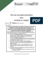 FSPCASlicedTomatoFSP-Espa+¦ol