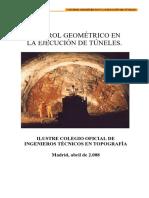 control tuneles.pdf