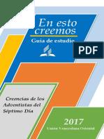 Guia de estudio de las 28 Creencias Adventistas.pdf