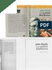 DA SILVEIRA Pablo - John Rawls y la justicia distributiva.pdf