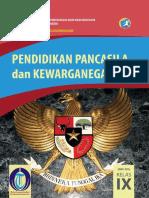 Buku Pegangan Siswa PPKn SMP Kelas 9 Kurikulum 2013-Www.matematohir.wordpress.com