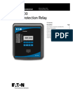 rele de protección motores de media (26).pdf