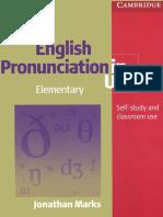 English Pronunciation in Use Elementary.pdf
