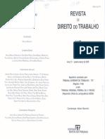 Reforma Trabalhista- oportunidade para reconhecer os diferentes mercados de trabalho.pdf