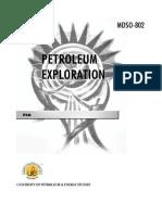 13. MDSO-802-PETROLEUM EXPLORATION.pdf