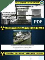 Danilo Amaguaya Alexa Lechon -Medicina Nuclear.pptx