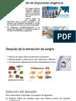 presentacion-higiene