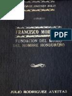 francisco-morazan-su-vida-y-su-obra-2.pdf